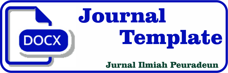 JIP-Journal-Template