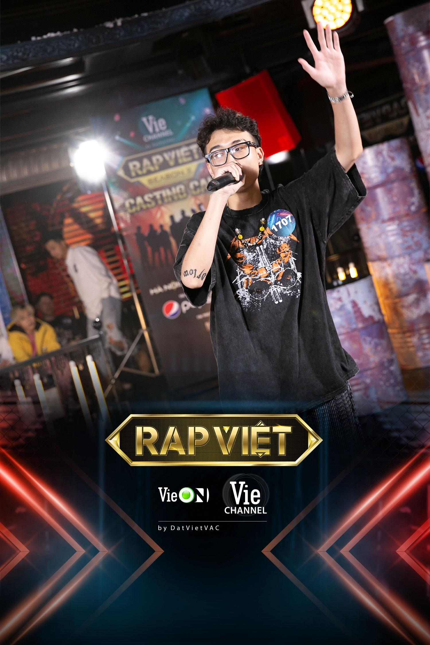 Vie-Channel-Rap-Viet-Photos-3