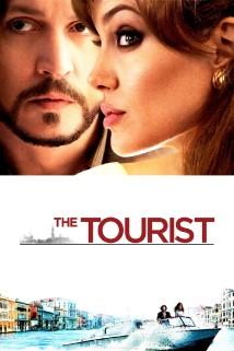 ტურისტი The Tourist