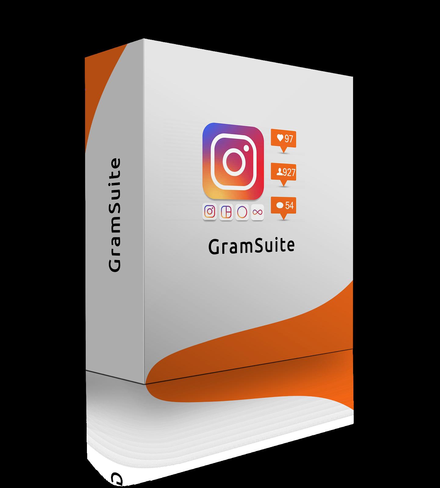 GramSuite