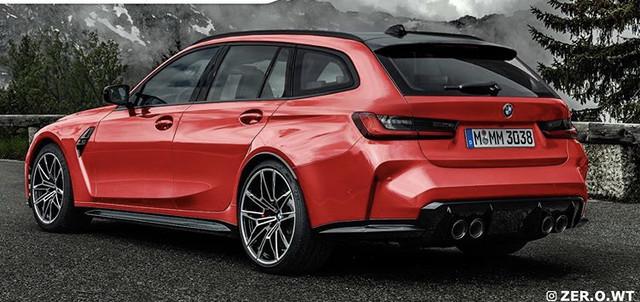 2020 - [BMW] M3/M4 - Page 22 A334-FDB8-41-BD-4896-9-CD9-4-D59-AE791-D38