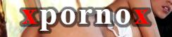 xpornox