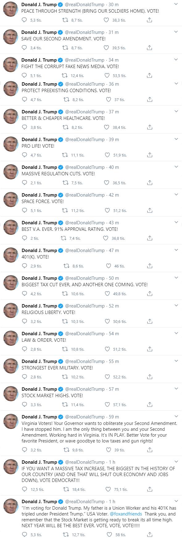 screencapture-twitter-realdonaldtrump-2020-10-05-13-45-20