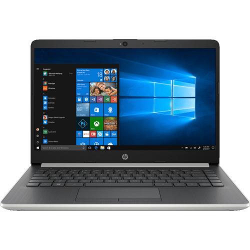 HP 14S--DK0073AU
