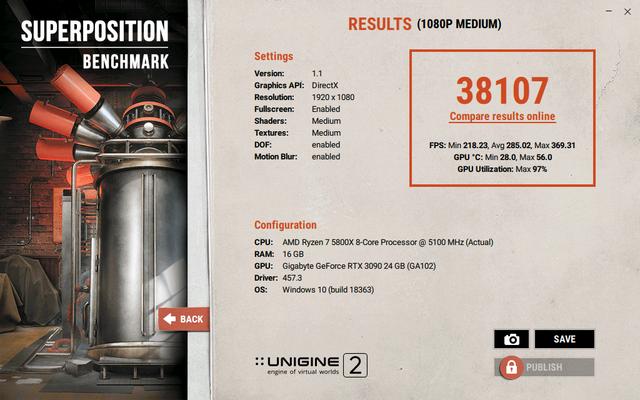 Superposition-Benchmark-v1-1-38107-1605318535