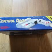 [VENDUE] Console NES Control Deck US Top Loader en Boite IMG-20200212-125340b