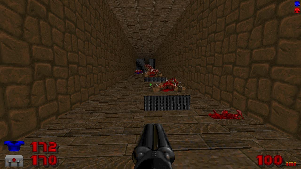 Screenshot-Doom-20201105-224250.png