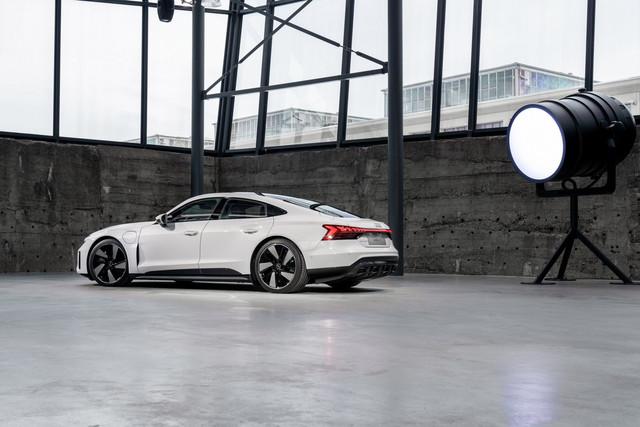 2021 - [Audi] E-Tron GT - Page 6 DB9269-ED-6314-4-D80-9-D32-3-AA46262034-C
