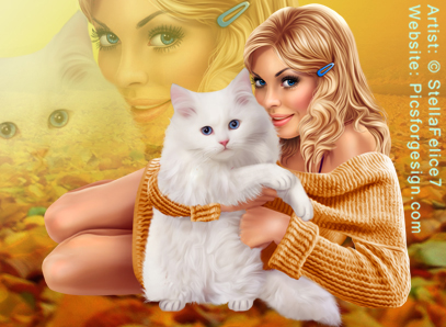 Girl-With-Cat-1.jpg