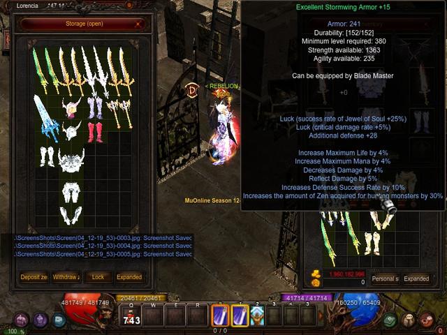 Screen-04-12-19-53-0005