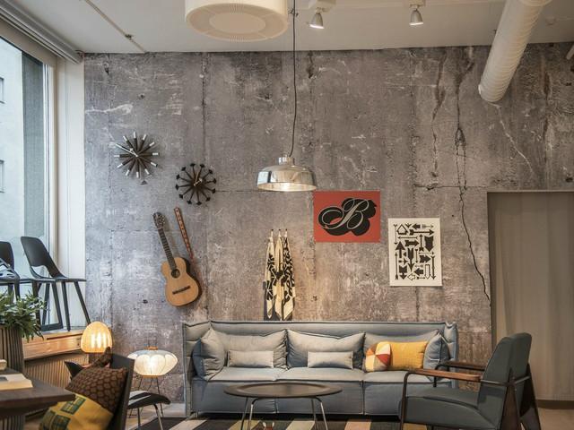 betonnaya-otdelka-sten