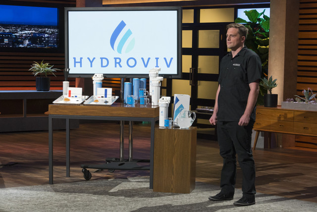 hydroviv-water-filters