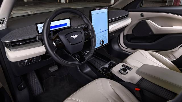 2020 - [Ford] Mustang Mach-E - Page 9 94-FF010-E-ACD9-4-DC2-AD1-B-11-A72-B63-E38-A