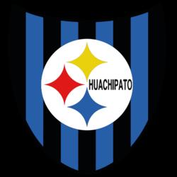 [Imagen: huachipato.png]