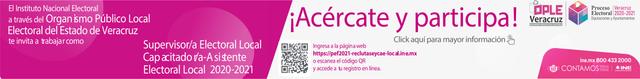 7-PROCESO-DE-SELECCIO-N-DE-CAES