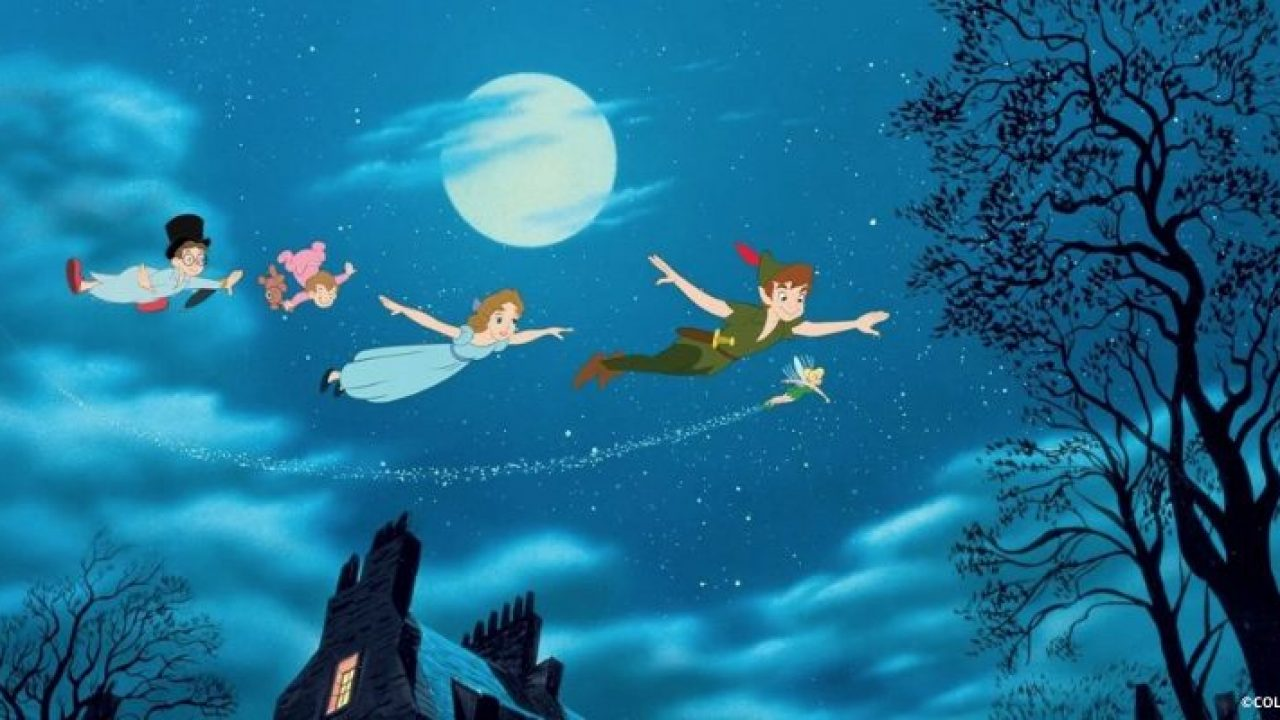 peter-pan-bluray-65th-anniversary-whatalife-featured-image-jpg-1280x720