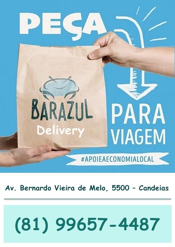 barrabanner1