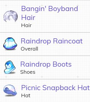 Rain-2.png