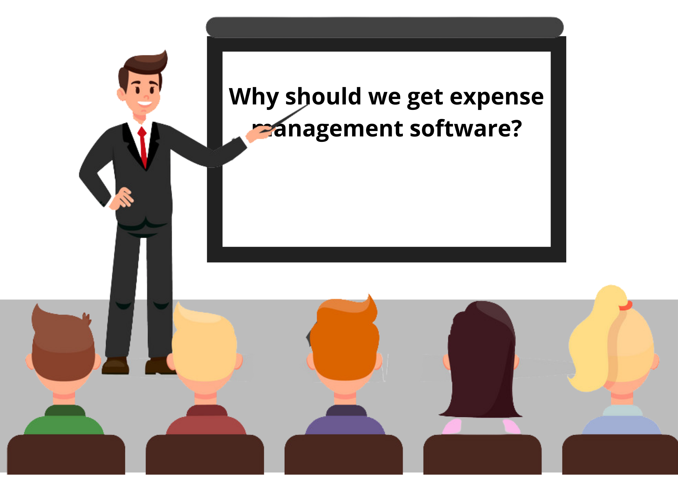 Why-should-we-get-expense-management-software