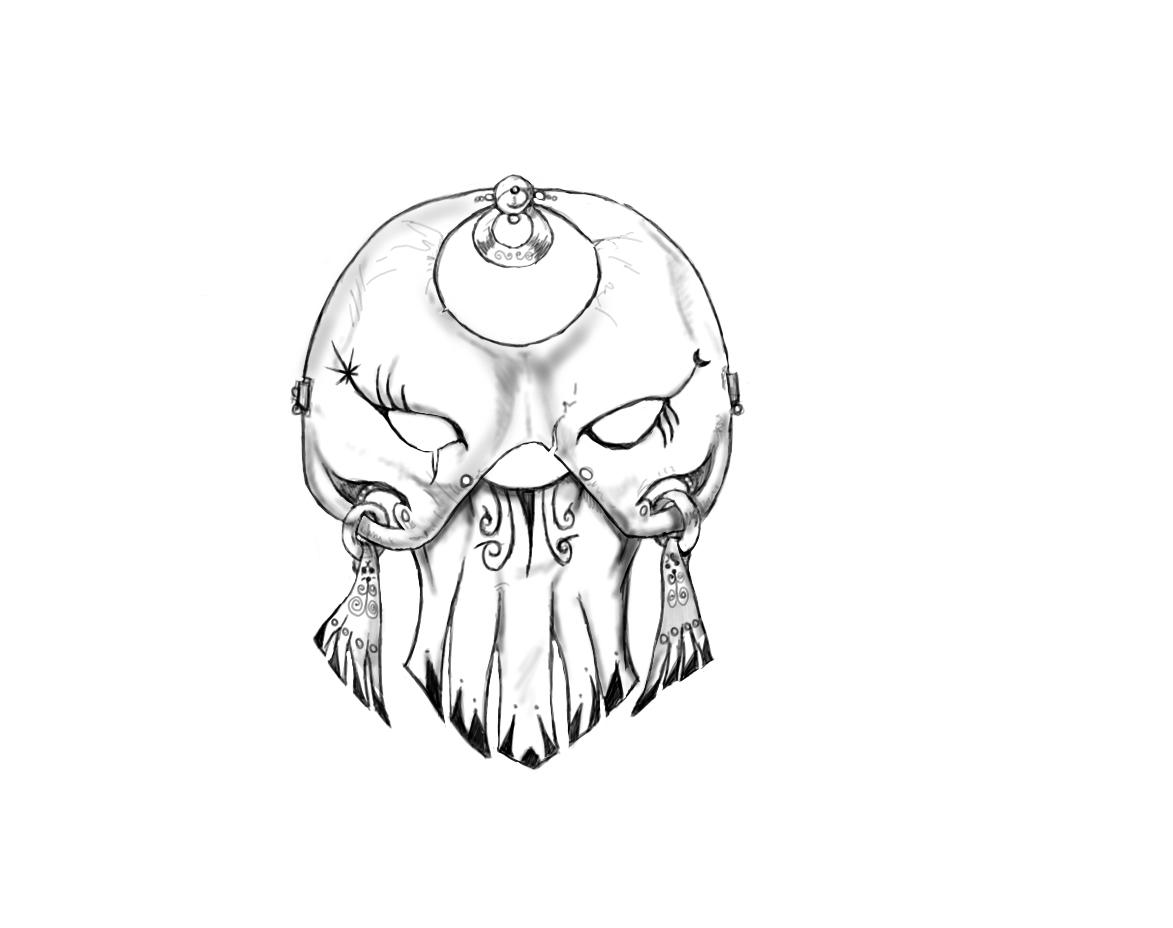 Thulu-Mask1.jpg