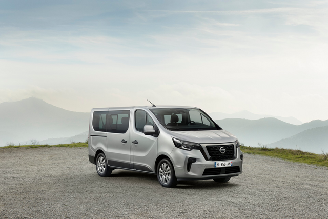 2014 [Renault/Opel/Fiat/Nissan] Trafic/Vivaro/Talento/NV300 - Page 21 8688630-C-CF34-4221-8-A6-E-A898617-D80-A6