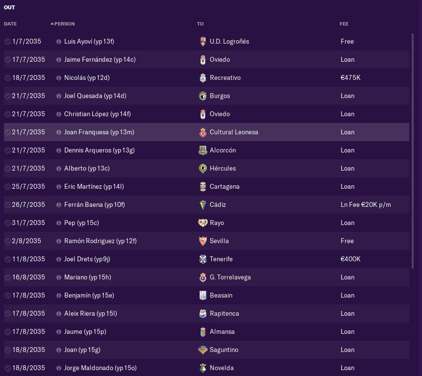 pre-season-transfers-1