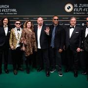 shania-zurichfilmfestival100320-awardnight7