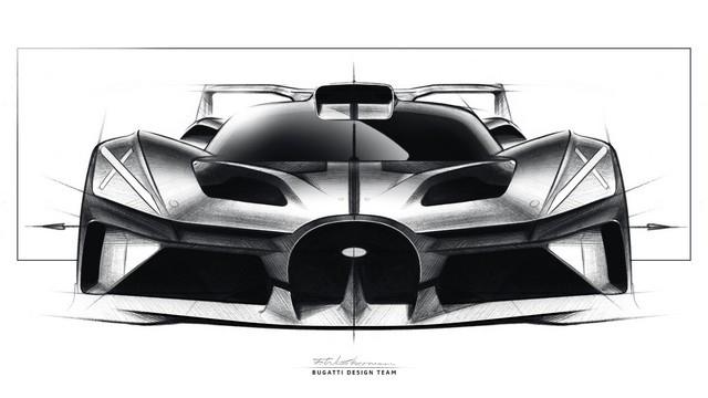 Le Bolide de Bugatti a reçu le Grand Prix de la plus belle hypercar de l'année  03-bugatti-bolide-exclusive-for-fai-2021-by-florian-westermann