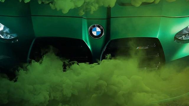 2020 - [BMW] M3/M4 - Page 20 E6-C2149-C-8-AEF-440-D-A575-DD182001575-D