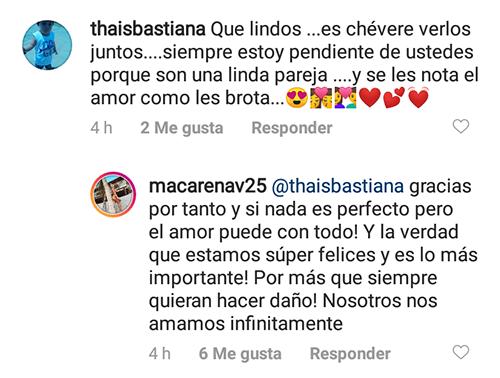 macarena3