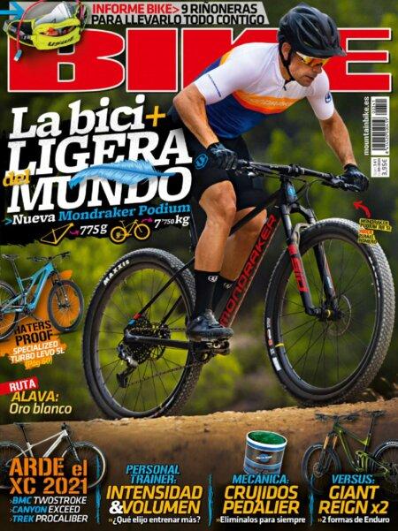 [Imagen: Bike-Espa-a-septiembre-2020.jpg]