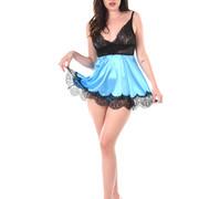 irina-gubeva-in-lingerie-1