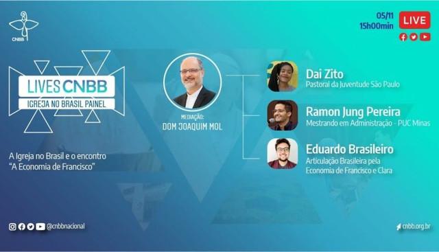 2-Lives-CNBB-Igreja-no-Brasil-Painel-oxxftobes5wzvs2mh3s7aw5qzoado4e23ozurwy6ig