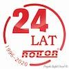 roltor-rolety-24-lata-na-rynku-polskim