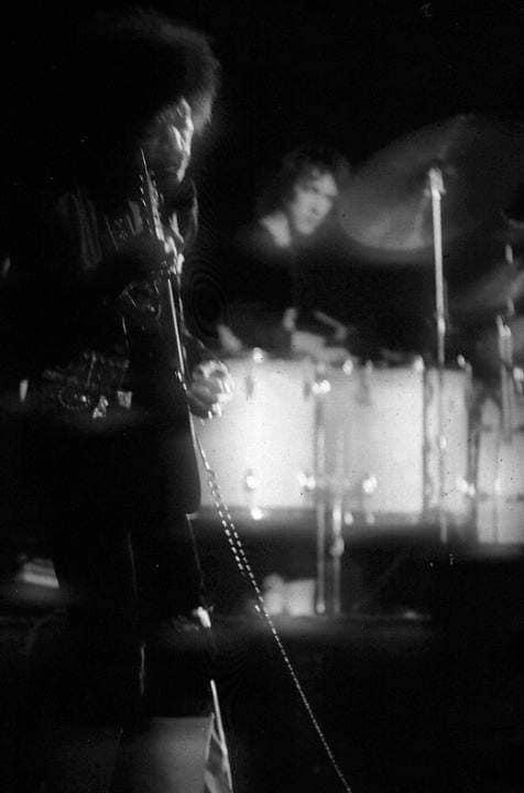 St Louis (Kiel Auditorium) : 3 novembre 1968  95752435-3101616329884518-4595022567521124352-n