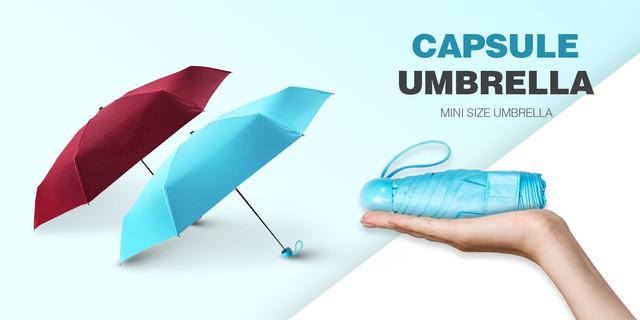 https://i.ibb.co/frzmZWG/fancy-classic-umbrella.jpg