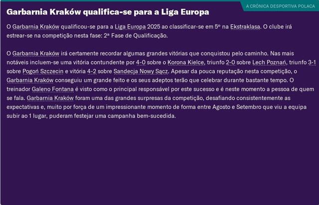 Qualifica-se-para-Liga-Europa