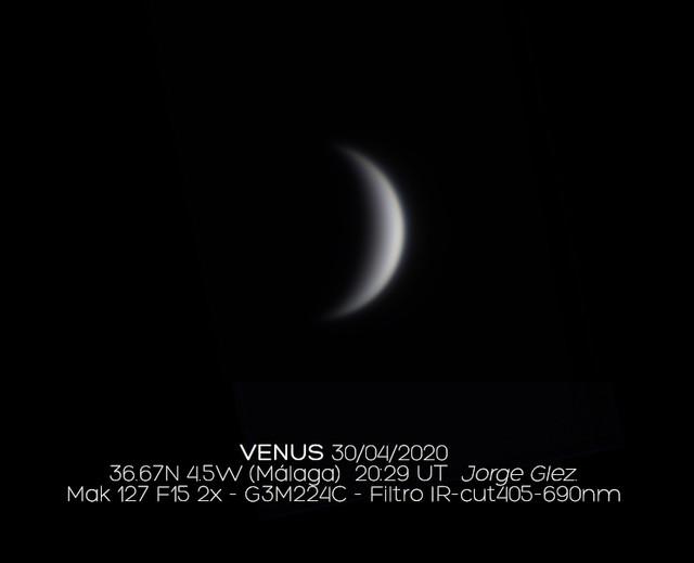 Venus-30-04-2020.jpg