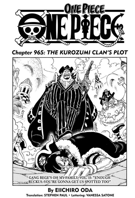 one-piece-chapter-965-1.jpg