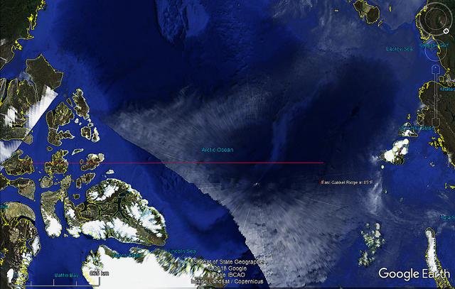 El misterio del Polo Norte. - Página 2 PM405b