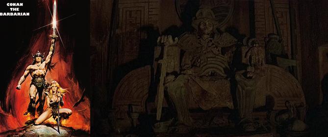 1982-fantasy-1.jpg