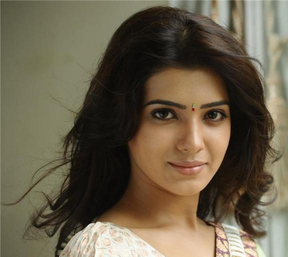 [Image: tamil-actress-samantha-hd-wallpapers-in-...ills12.jpg]