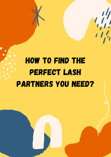 How-to-Find-the-Perfect-Lash-Partners-You-Need