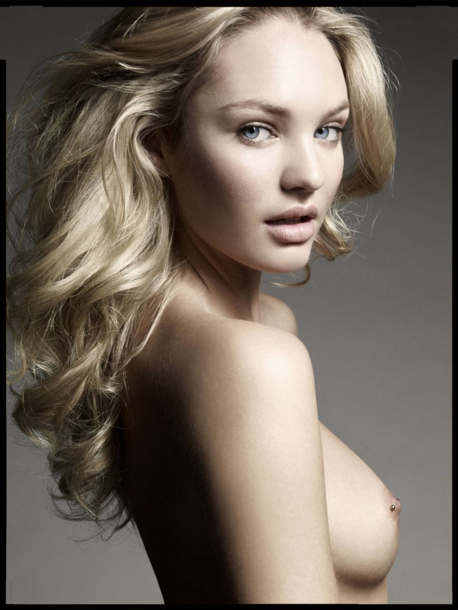 Candice-Swanepoel-Topless-Photoshoot-03
