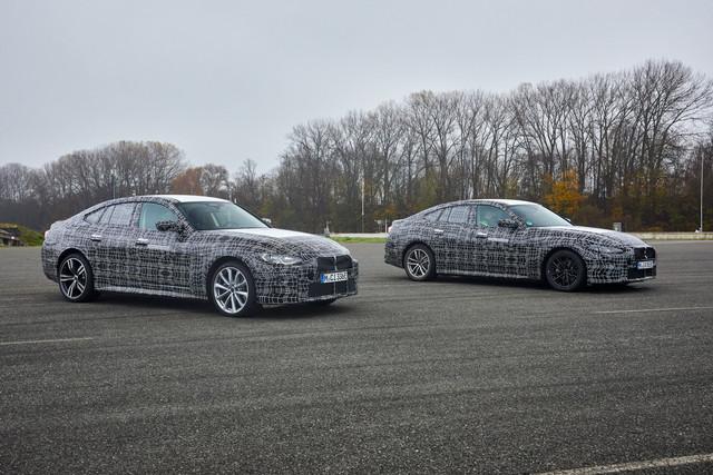 2021 - [BMW] i4 - Page 8 7-DE3026-E-07-EE-4-FFF-A0-F1-EC4-F5-EB0-DD25