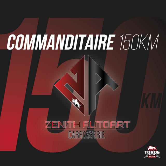 150km-1