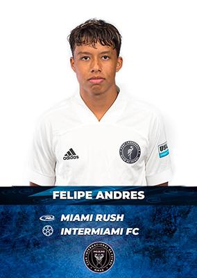 Felipe-Andres-RS.jpg