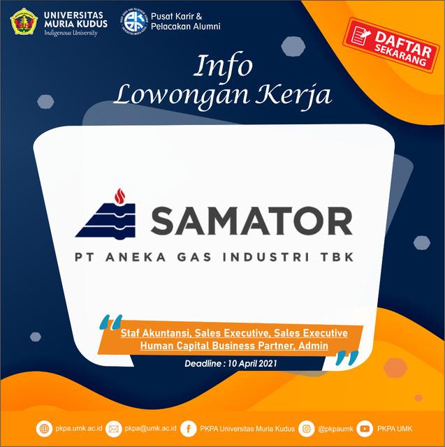SAMATOR1