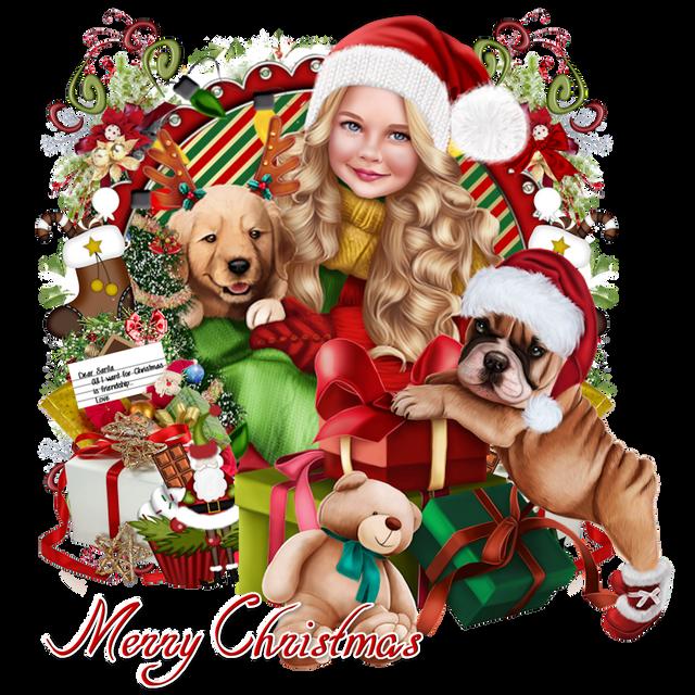 Kerstmis-Voorbeeld.png