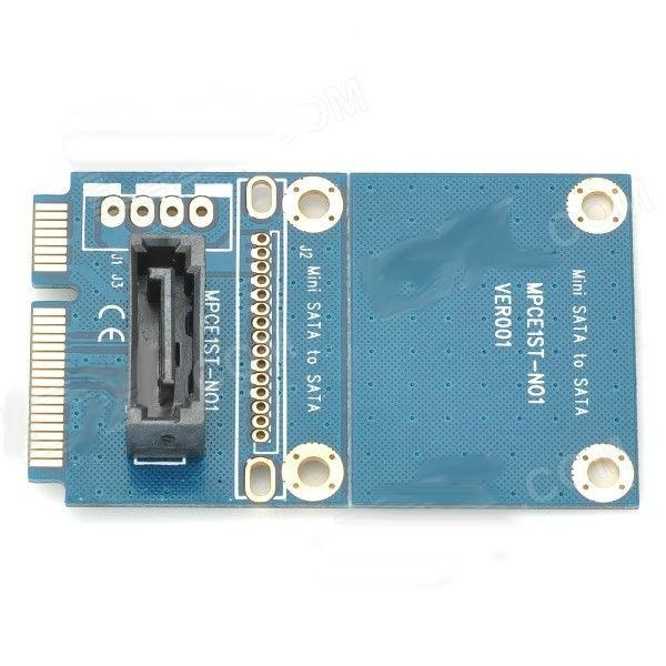 i.ibb.co/ftSwGhW/Placa-Mini-Adaptador-de-Expans-o-SATA-SSD-PCI-E-3.jpg